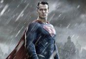 Por que o Superman não salvou a mãe dele em Batman vs Superman?