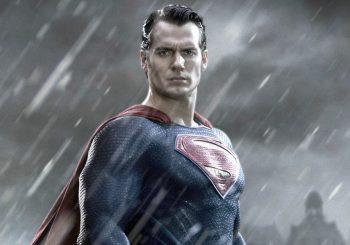 7 atores que poderiam ser o novo Superman nos cinemas