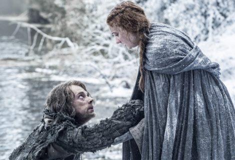 Quem Vai Morrer na Sexta Temporada do Game of Thrones