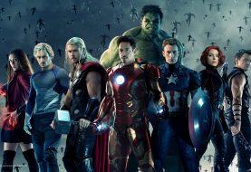 7 Filmes que Todo Mundo Odeia, Mas Não Admite