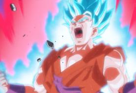 A 'Nova' Técnica de Goku! Dragon Ball Super Ep. 39 - Review