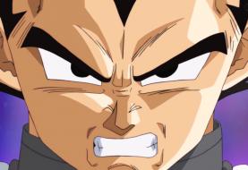 Dragon Ball: despedida de solteira tem stripper fantasiado de Vegeta