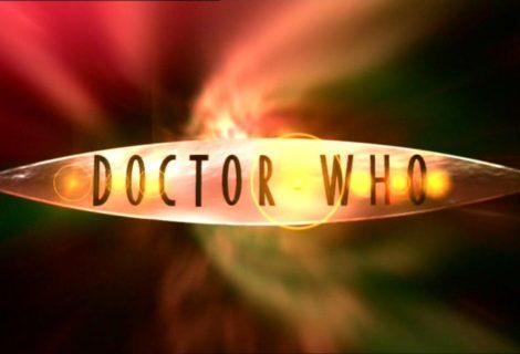 Elenco da série derivada de Doctor Who é confirmado pela BBC