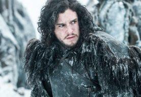 Executiva de Game of Thrones indica carnificina no final da série
