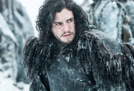 7 Maiores Diferenças entre Game of Thrones nos Livros e na Série