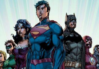 6 Teorias que Mudam os Filmes da DC por Completo