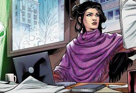 Lois Lane pode se tornar uma super-heroína nos quadrinhos