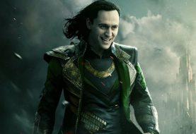Irmãos Russo revelam se Loki morreu em Vingadores: Guerra Infinita