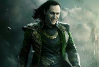 Como Loki viajará pelo tempo na série se ele só tem a Joia do Espaço?