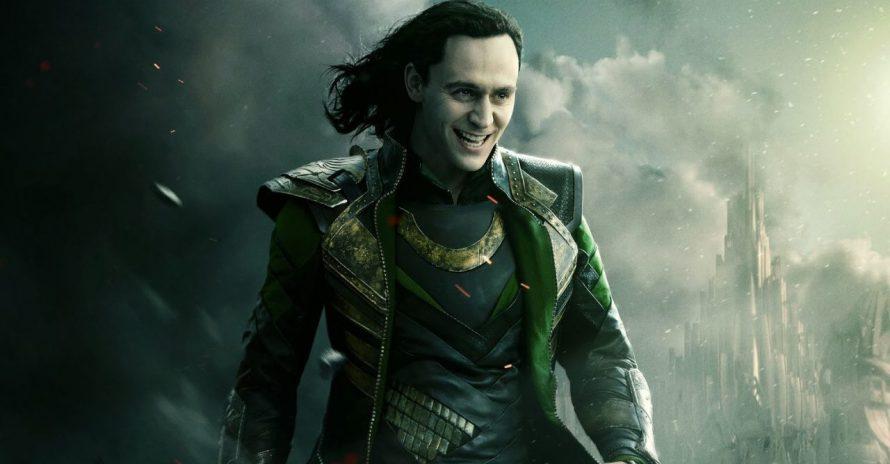 Saiba como deve ser o enredo da série do Loki no Disney+