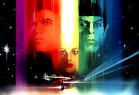 Nova série de Star Trek ganha primeiro teaser