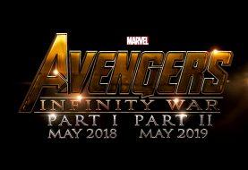 Vingadores: Guerra Infinita inicia suas gravações nesta segunda-feira