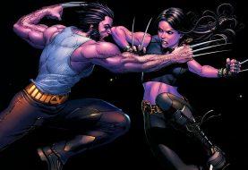 X-23 deve aparecer no último filme do Wolverine com Hugh Jackman