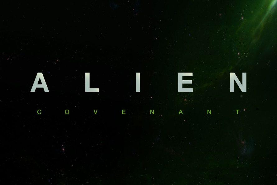 Alien está de volta! Confira o primeiro trailer