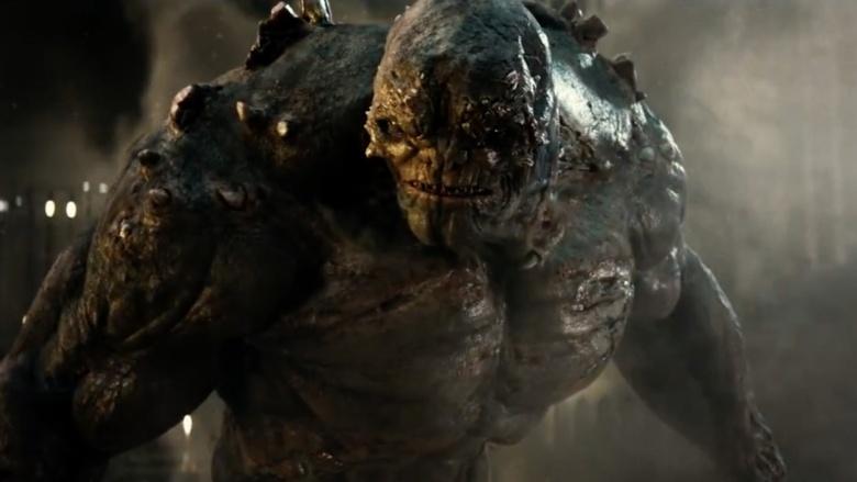 apocalypse batman v superman