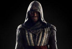 Saiu! Veja o Trailer de Assassin's Creed