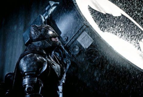 Novo filme do Batman pode reunir diversos vilões do Homem-Morcego