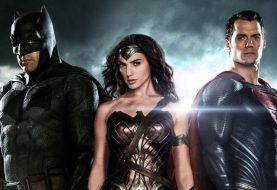 10 Piores Defeitos de Batman V Superman