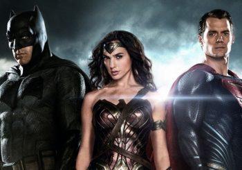 10 Piores Defeitos de Batman V Superman
