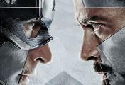 Consequências da Guerra Civil Marvel