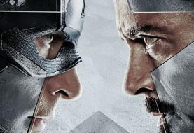 Robert Downey Jr. dá parabéns a Chris Evans de forma hilária; veja