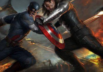 TOP 10 Batalhas de Super-Heróis dos Cinemas