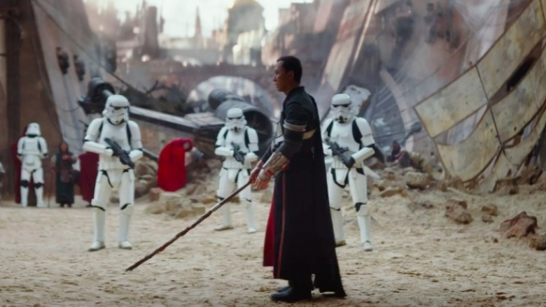 donnie yen rogue one star wars