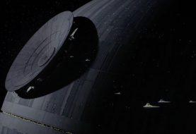 Easter eggs e curiosidades do novo trailer de Rogue One: Uma História Star Wars