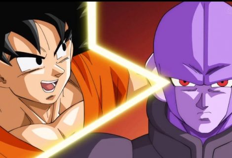Vegeta Humilhado e Goku Gênio! Dragon Ball Super ep. 38 - Review