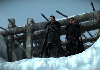 Quais são os Segredos da Muralha de Game of Thrones?