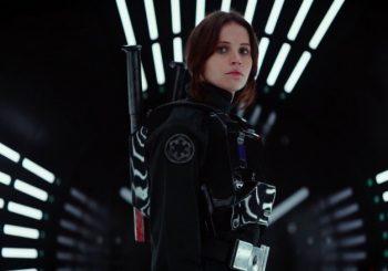 13 Pequenos Detalhes Gigantes no Trailer de Rogue One: A Star Wars Story