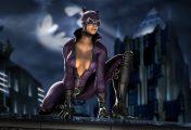 9 Trajes Impraticáveis dos Super-Heróis