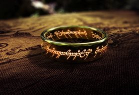 O Senhor dos Anéis: consultor revela número de episódios da série e mais detalhes