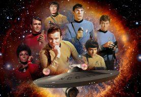 Produção da Série de Star Trek se Inicia; Veja a Grande Novidade!
