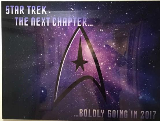 star-trek-serie-poster-554x420