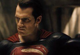 7 Maiores Erros sobre o Super-Homem em Batman V Superman