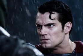 Superman pode aparecer no filme do Shazam