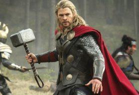 Thor: Ragnarok ganha sinopse oficial