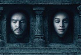 Os trabalhos vergonhosos do elenco de Game of Thrones antes da série