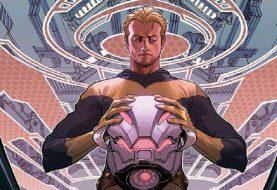 Homem-Formiga é o novo vilão da Marvel nos quadrinhos