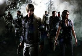 Saiba Qual Foco Resident Evil Irá Tomar!