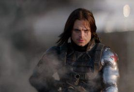 Soldado Invernal pode aparecer no filme do Pantera Negra