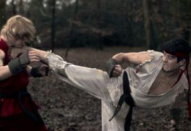 21 Filmes Fãs Melhores do que os Blockbusters – Parte 3/3