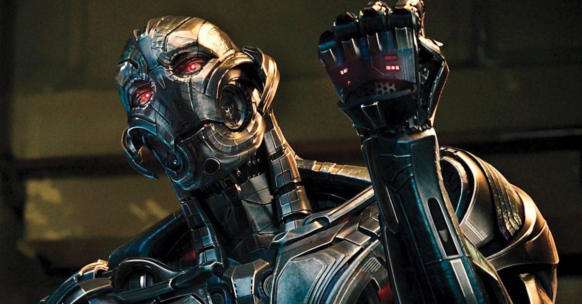 Tem Na Web - Título de Vingadores 4 pode ter sido revelado em Era de Ultron, segundo teoria