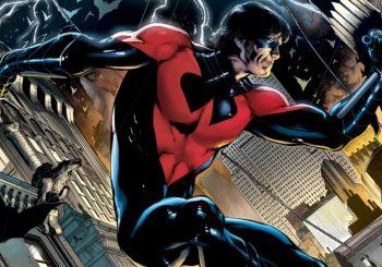 Super-Heróis DC que Merecem um Seriado de Televisão