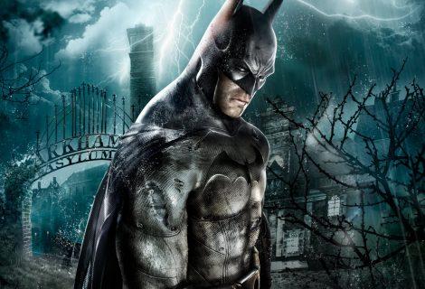 8 Piores Games de Super-Heróis