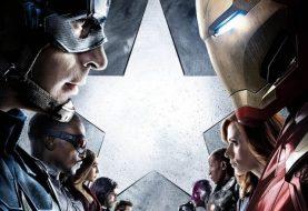 Quais Surpresas a Fase 3 da Marvel pode Trazer?