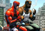 Quem Sãos os Novos Heróis do Universo Cinematográfico Marvel?