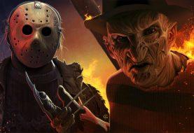 Os Monstros de Hollywood por trás das Máscaras