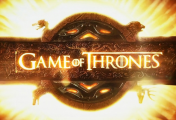 5 Maiores Mistérios de Game of Thrones